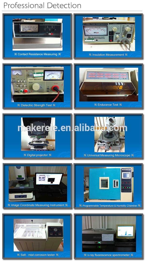 discount self-priming pump Makerele 6