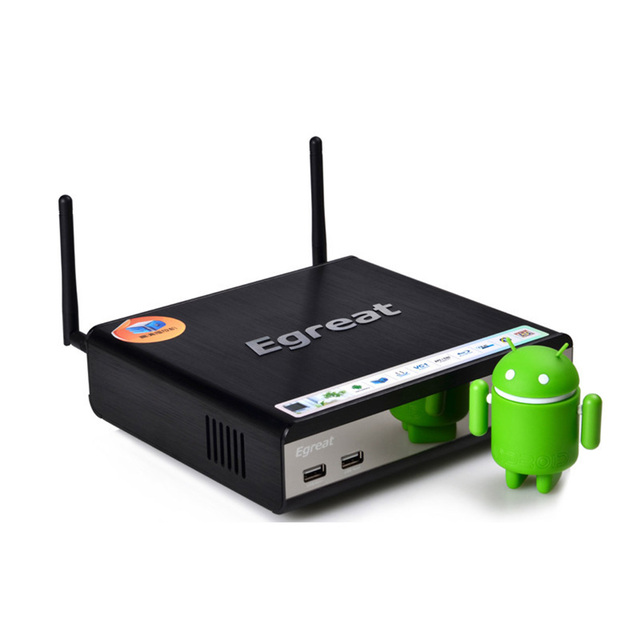 EGREAT R200 MEDIA PLAYER WINDOWS 10 DRIVERS DOWNLOAD