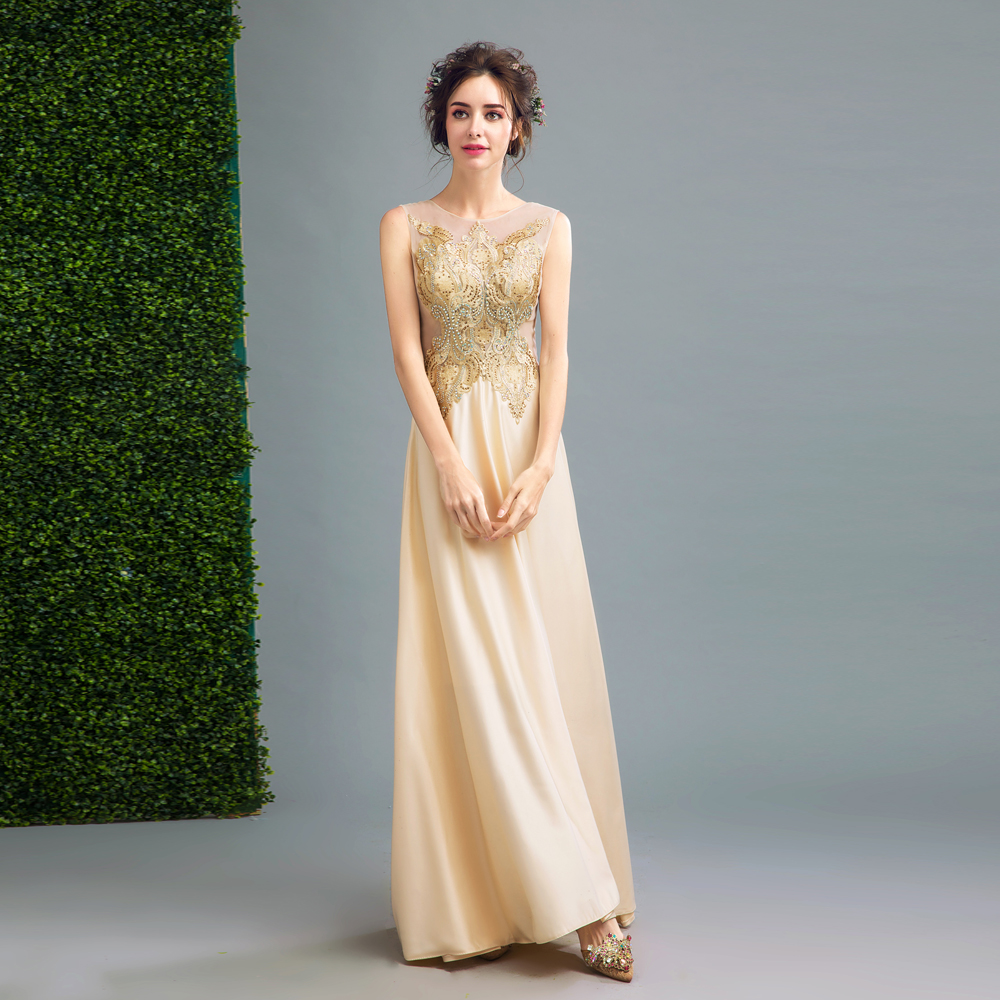 Engel Hochzeit Kleid Ehe Abend Braut Partei Prom Brautkleid Vestido ...