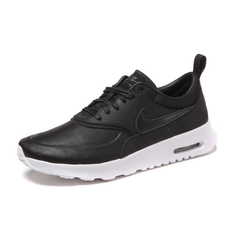 Оригинальный Новое поступление Nike Air Max Для женщин Кроссовки Спортивная обувь