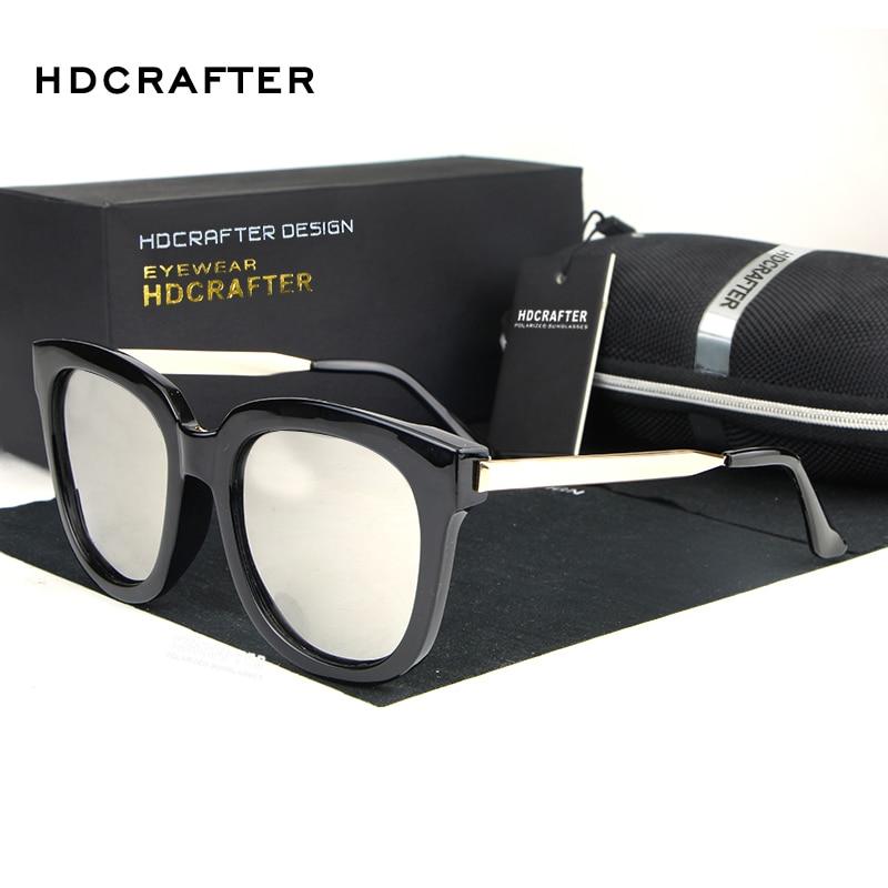 New Fashion Unisex Vintage Katzenaugen sonnenbrille Retro quadrat ...