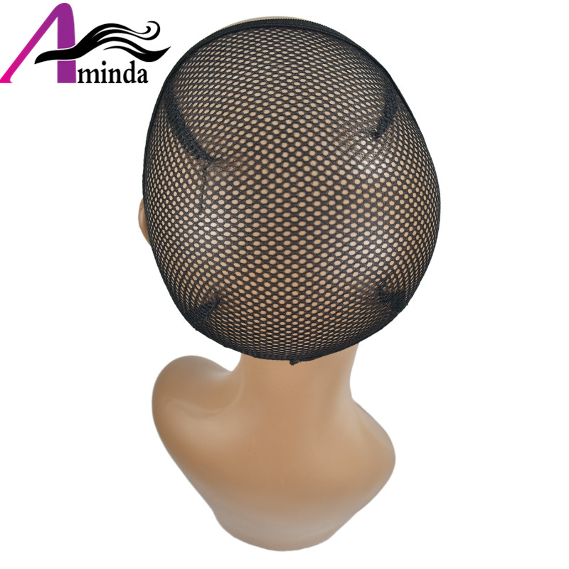 Cheap ABS Mannequin Head Female Afro Makeup Jewelry Display Wig Mannequin Heads for Hat Wig Glasses Display Show  (7)