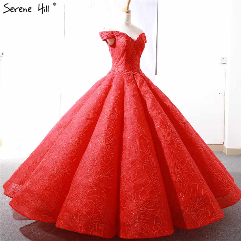 25a5ad77c2 New Fashion Long Turkish Kaftan Dubai Blue Beaded Formal Evening Party Prom  Ball Gown Dress Engagement Abiye Gowns Dresses 2019