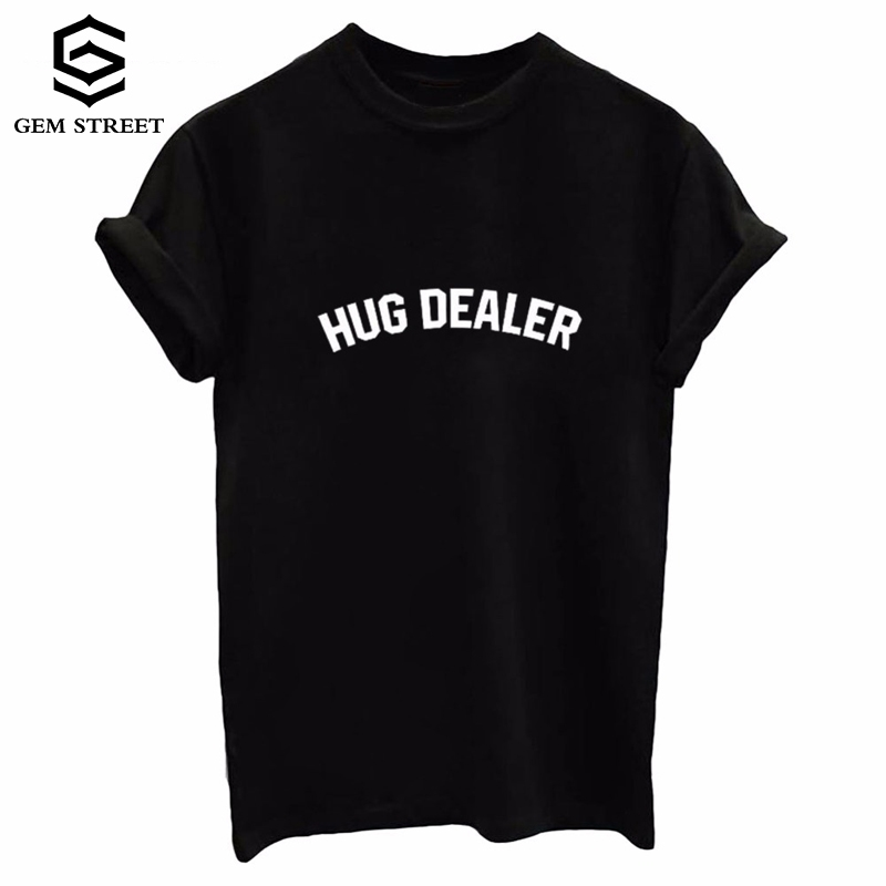 Compare Prices on Nice Black Shirts for Womens- Online Shopping ...