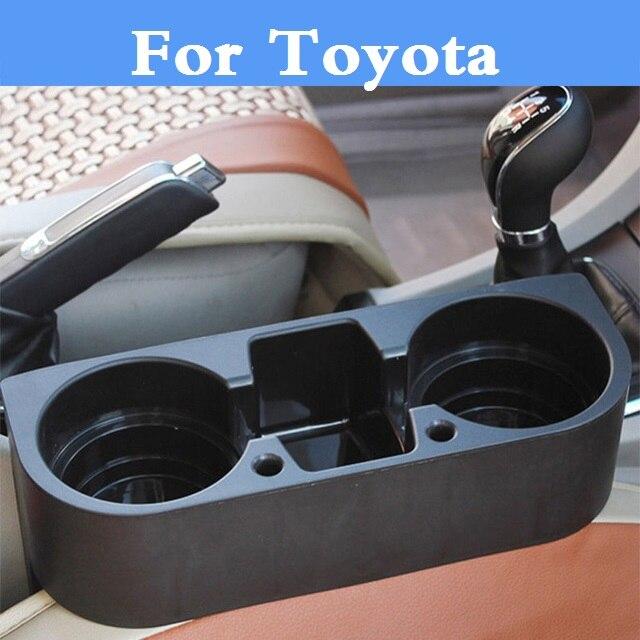 car interior drink beverage seat wedge cup holder. Black Bedroom Furniture Sets. Home Design Ideas