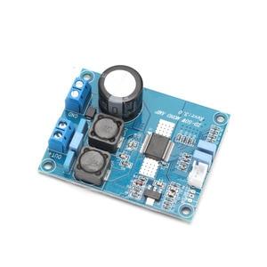 Image 1 - Kaolanhon DC12 24V canale Mono bordo amplificatore 50 W TDA7492MV classe D bordo amplificatore Digitale