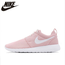 nike roshe one adulto