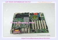 IMBA-9454 V1.0 Industrial Motherboard 100% Tested Perfect Quality