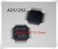 NEW 5PCS/LOT ADS1292 ADS1292IPBSR TQFP-32 IC