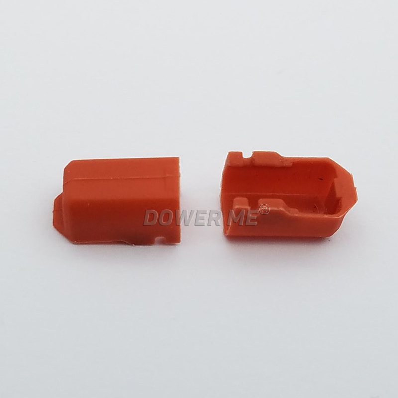Dower Me Vibrator Buzzer Cap Cover Holder For SONY Xperia Z3\Z3 mini\Z5\Z5P\X\XP\XZ\XZ1\XZ Premium\XA1 Replacement
