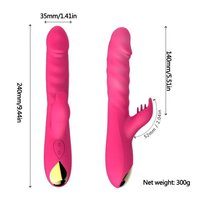 Vibrator for women (10)