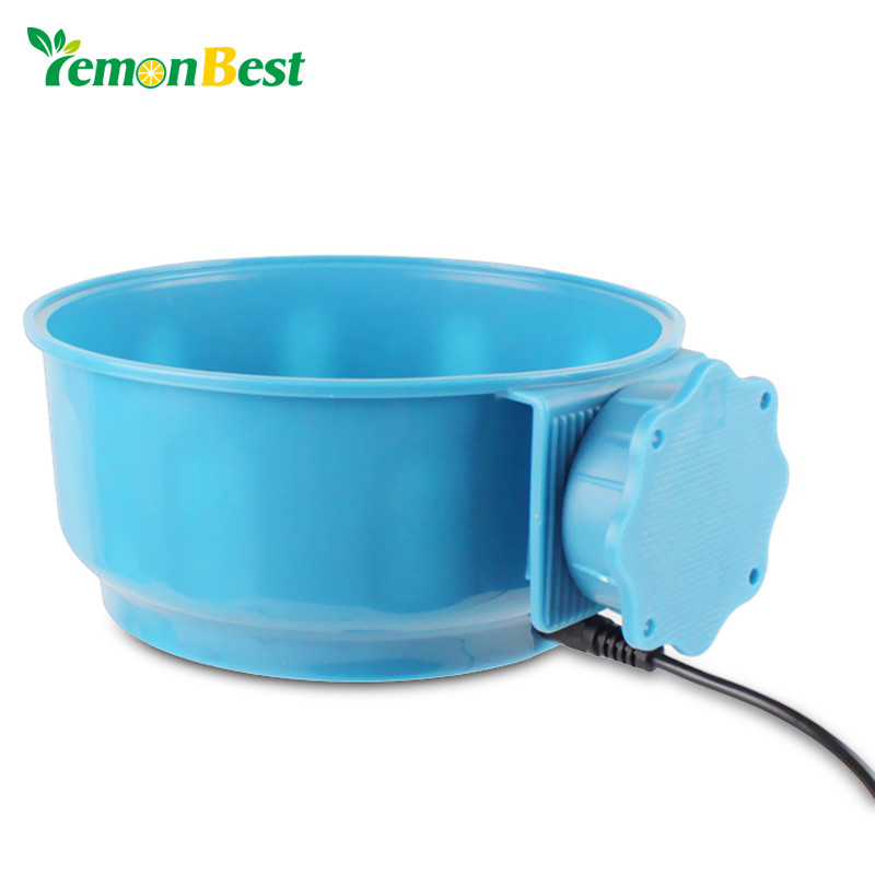 lemonbest-safe-5v-thermal-bowl-700ml-heating-bowl-hanging-bowl-heated-water-bowl-with-thermostatically-controlled-for-pets