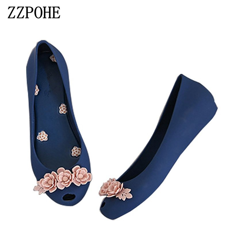 ZZPOHE Sandals Women Casual Fashion Wedges Summer Shoes Ladies Hot Sale Flats Heel Woman Open Toe Sandals 2018 women sandals hot sale platform heel sandals ladies casual shoes flats women fashion