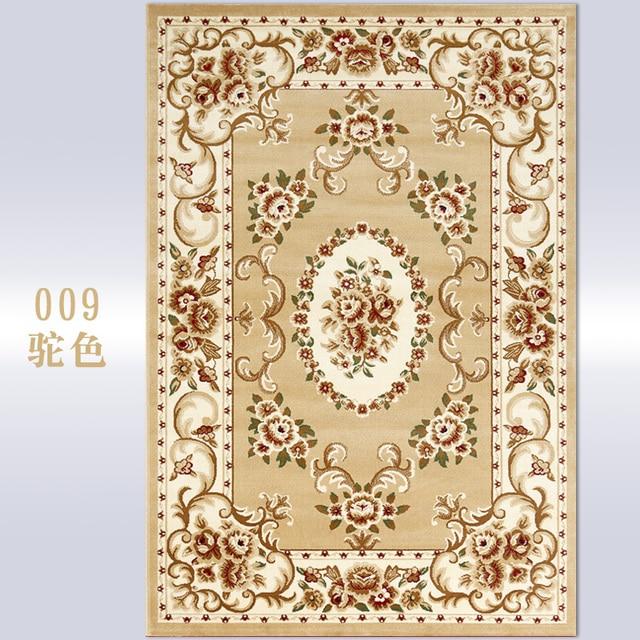 https://ae01.alicdn.com/kf/HTB1AJLGclUSMeJjSspfq6x0VFXaj/Modern-Europe-Carpets-For-Living-Room-Soft-Rugs-And-Carpets-For-Bedroom-Home-Decor-Coffee-Table.jpg_640x640.jpg