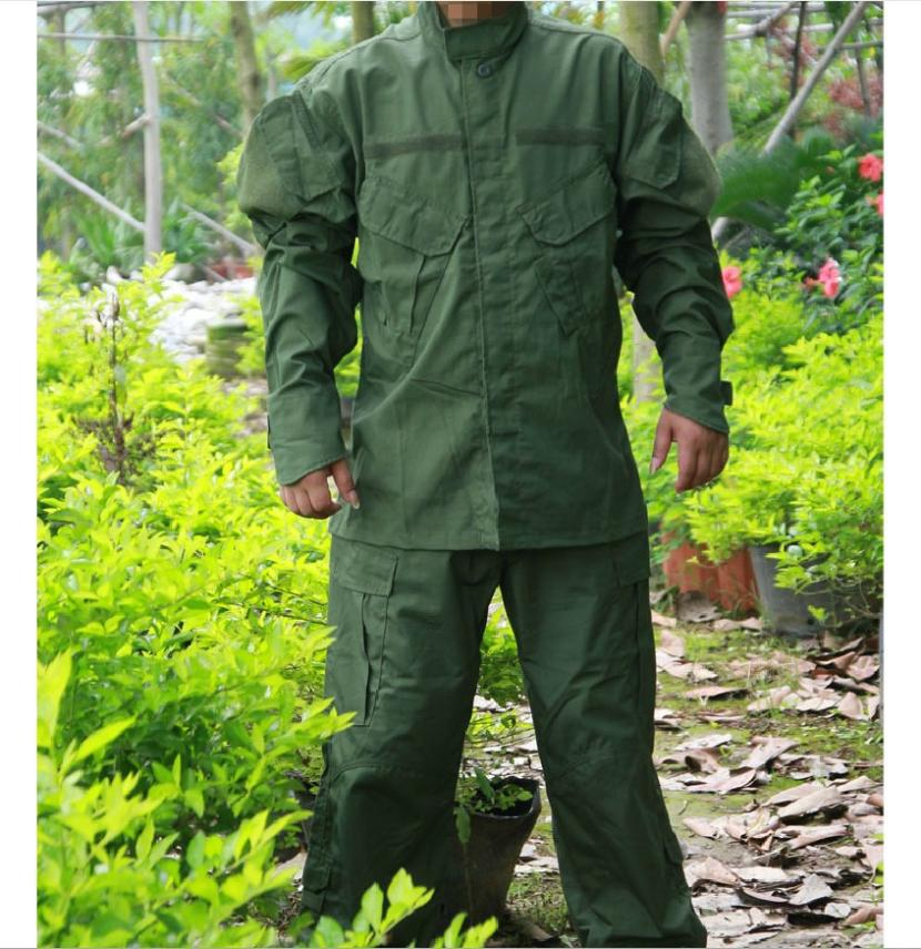 Online Get Cheap Green Bdu Uniform -Aliexpress.com | Alibaba Group