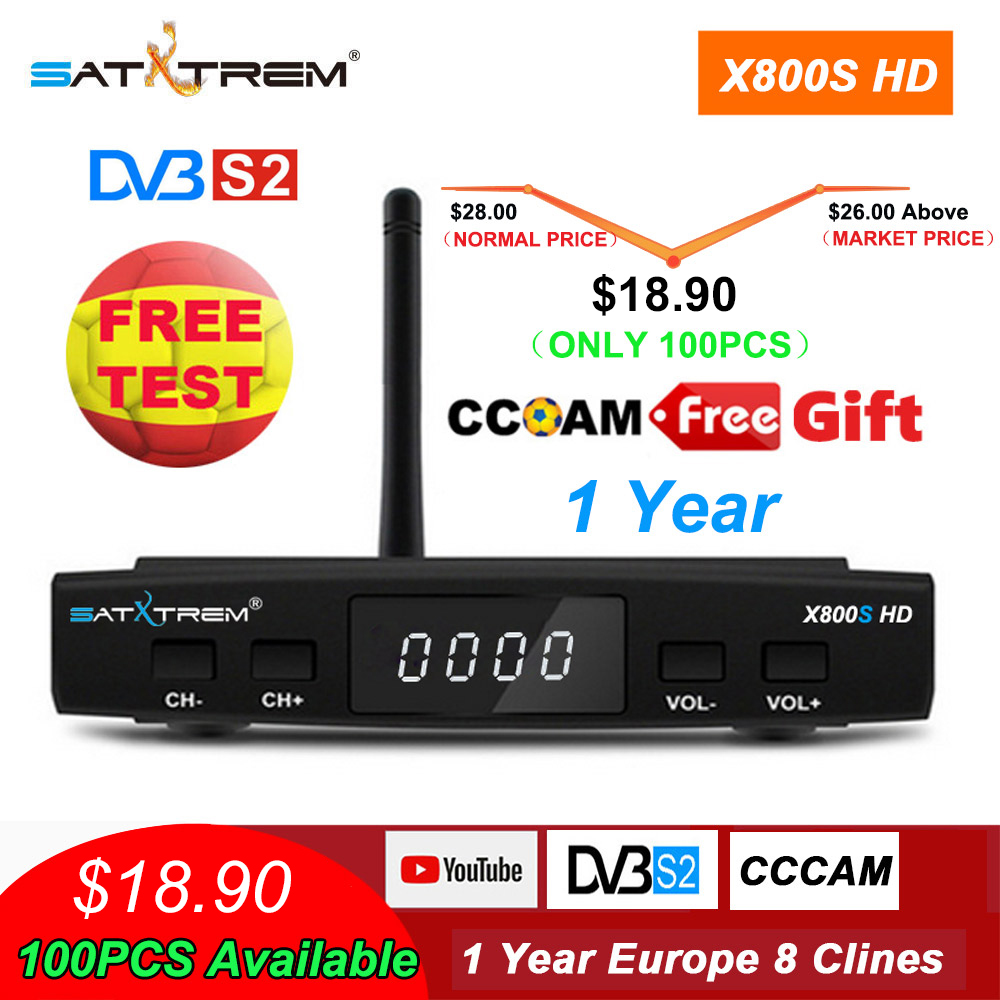 best top 10 powervu receiver ideas and get free shipping - 7ke88em2
