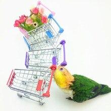 Tienda De Mascotas Para Colorear - Compra lotes baratos de
