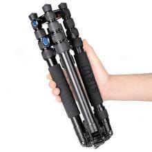 купить Sirui Tripod Legs Camera Tripod Monopod 3in1 Kit For SLR Professional Tripod +Ball Head+Quick Release Plate + Gift A1005+Y10 дешево