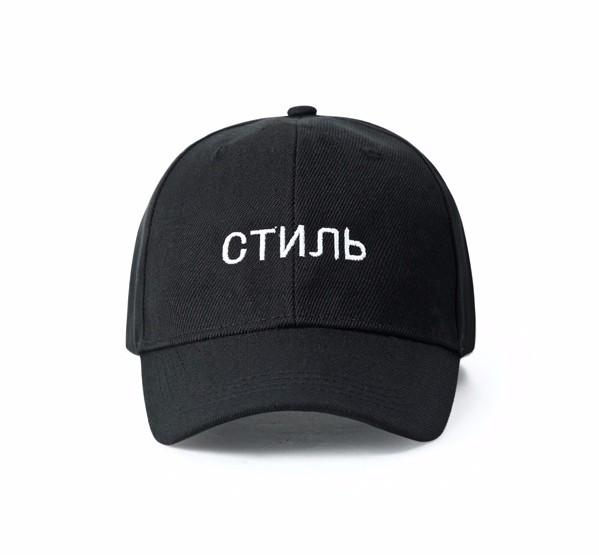 Tide-brand-retro-casual-golf-cap-embroidered-baseball-cap-skateboard-bend-brimmed-hat-men-and-women.jpg_640x640