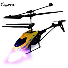 2017 New Hot Sale RC 901 2CH Mini rc helicopter Radio Remote Control Aircraft Micro 2