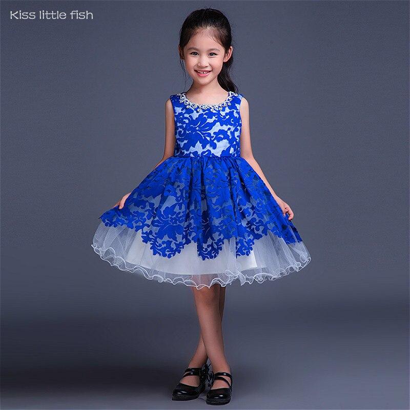 Popular Short Prom Dresses Kids-Buy Cheap Short Prom Dresses Kids ...