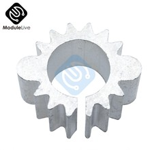 5PCS TO99 TO39 Aluminum Heat Sinks For OPA627SM LME49720HA OPA128KM TO-99 TO-39(China)