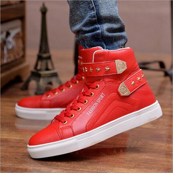 scarpe nike hip hop