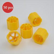 Buy online 50Pcs Tile Leveling Cap Construction Flo at wholesale price