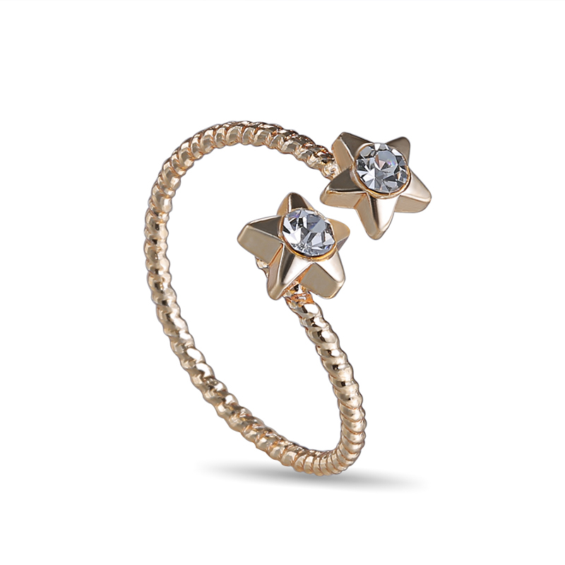 Buy birthstone rings girls and get free shipping on AliExpress.com