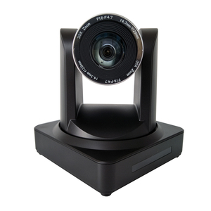 Image 3 - 1080 p HDMI 3G SDI 60Fps 30X optische zoom HD IP POE Kamera für video conferencing