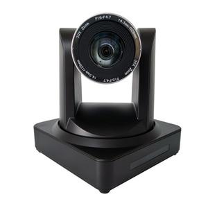 Image 3 - Zoom optique 1080P HDMI 3G SDI