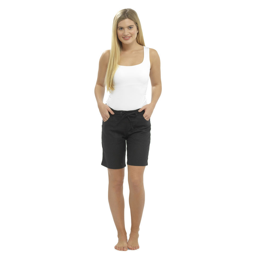 Popular High Waisted Shorts Sale-Buy Cheap High Waisted Shorts ...