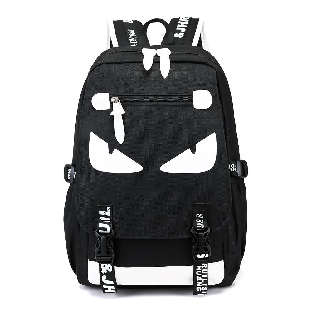 laptop bag notebook Backpack Unisex Fasion Travel Bag campus for hp acer dell apple laptop case macbook air 13 case pro matebook