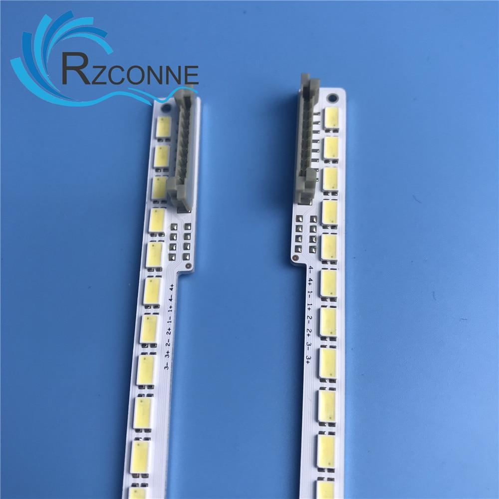 LED Backlight Strip 72 Lamp For Samsung 40