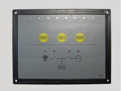 цена на Deep sea genset controller 705 replace DSE705 made in China