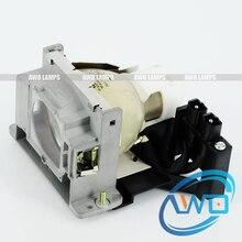 NEW Original lamp with housing VLT-HC900LP for MITSUBISHI HC900/HC900E/HC900U/HD4000/HD4000U;LVP-HC900 projector