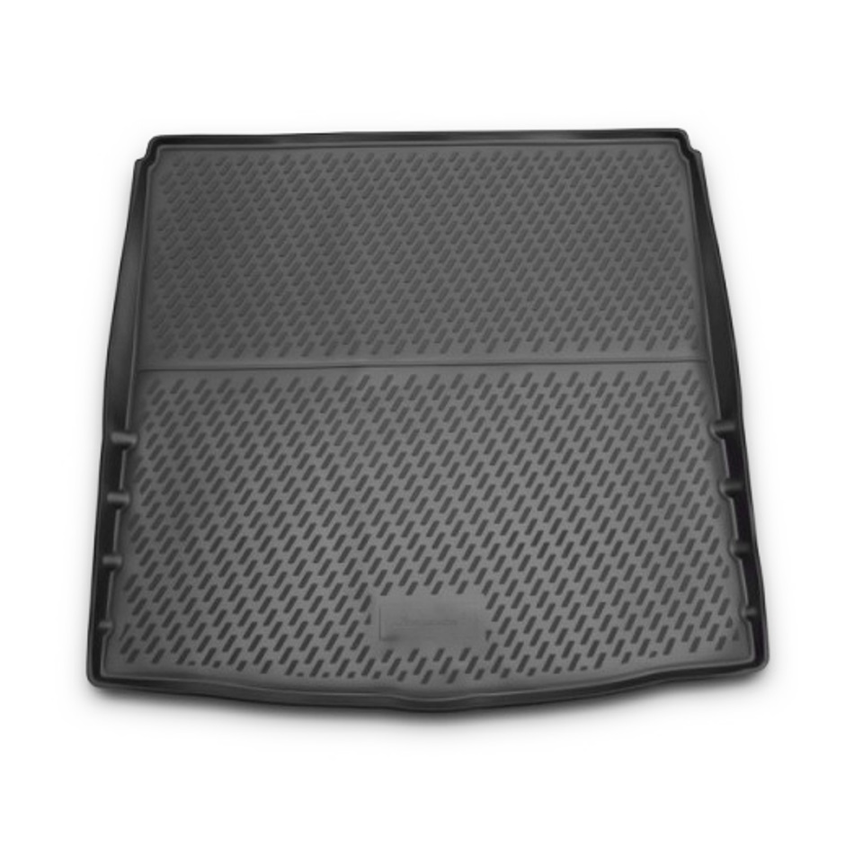 все цены на For Mazda 3 2013-2019 SEDAN car trunk mat Element CARMZD00046 онлайн