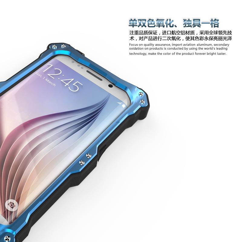 Samsung galaxy s6 edge case (3)