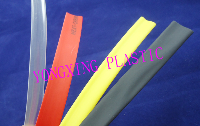 1 meterlot 13mm 21 heat shrink tubing insulating bush wrap sleevein cable sleeves from home improvement on alibaba group
