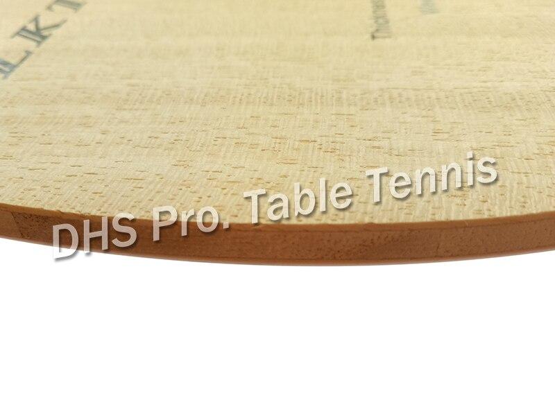 6b36ca87b048 1x puerta anillo redondo gabinete cajón Mango para muebles de plata  brillante de la silla sofás. Hoja de tenis de mesa con mango recto tipo  Chup Original ...