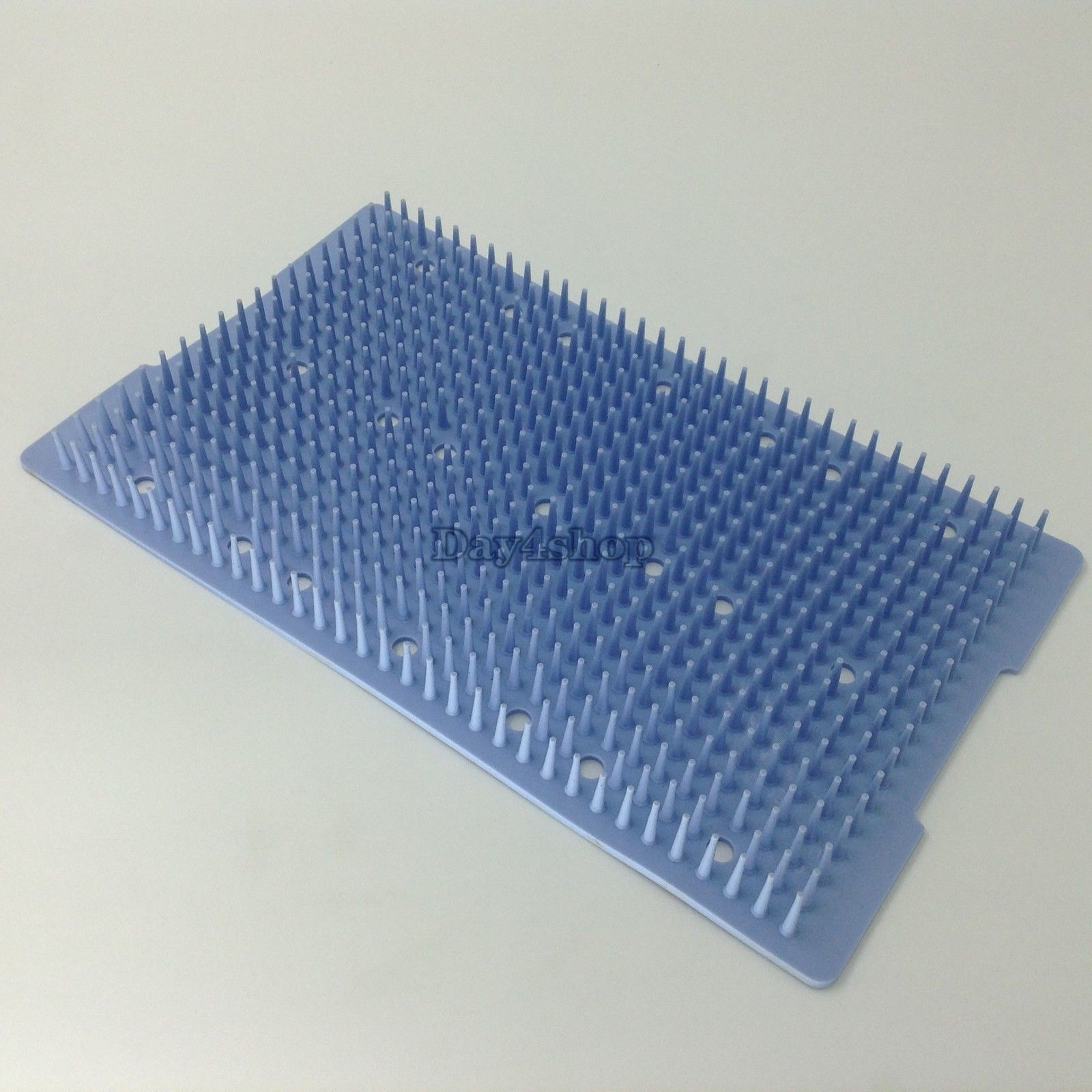 Best Middle Silicone Mat Silicone Mats For Sterilization Tray Case Box Surgical