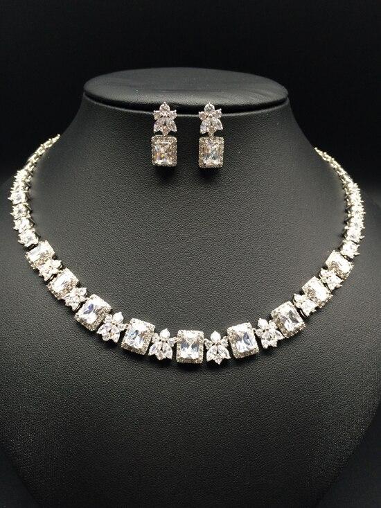 096272eed26b ᗑ2018 Новая мода изысканный элегантный благородный Кристалл площади ...