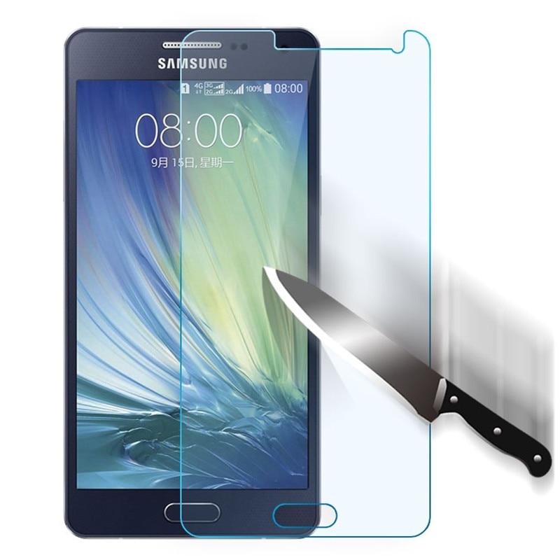 Προστατευτικό οθόνης Μπροστινό Premium - Ανταλλακτικά και αξεσουάρ κινητών τηλεφώνων - Φωτογραφία 5