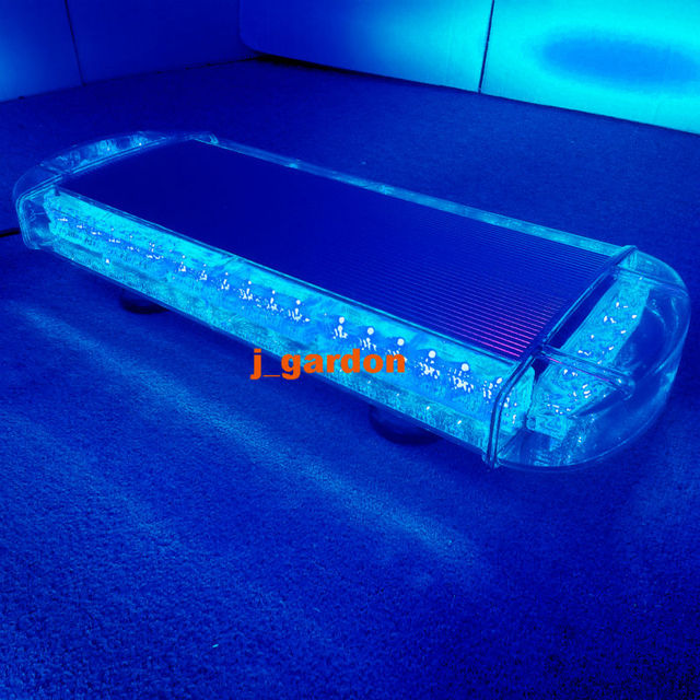 Vsled mini lightbar 21548 led emergency warning lightbar recovery vsled mini lightbar 21548 led emergency warning lightbar recovery wrecker flashing lightbar beacon strobe aloadofball Images