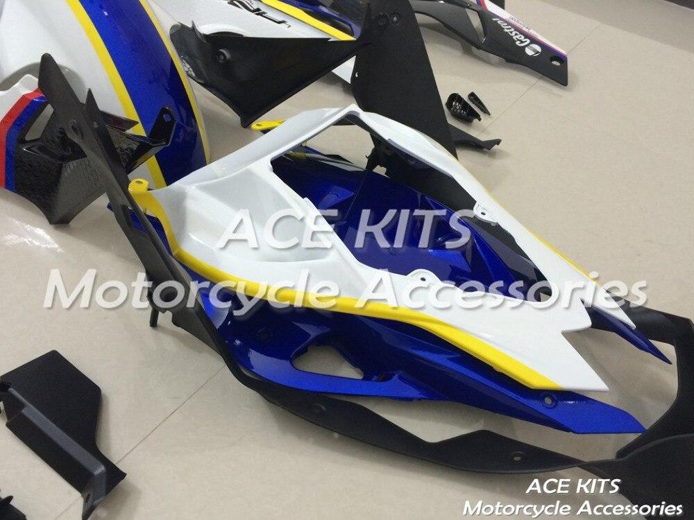 S1000RR 09-14 (37)