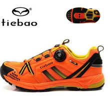 MTB cheap-sneaker shoes bicycle