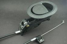 Освобождения рычаг кресло кабеля диван прочный замена пластиковые ручка и
