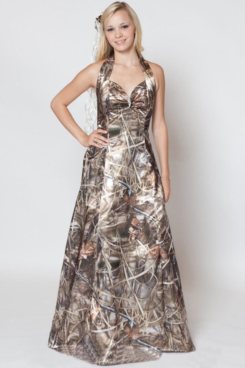Camo Prom Dresses Under 100 | Dress images