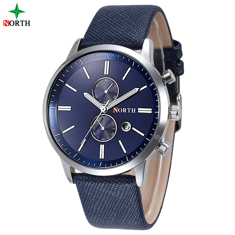 2016 New Watches Men Top Brand Luxury Fashion Casual Sports Military Wristwatches Quartz Watch Male Relogio Masculino waterproof 2016 biden brand watches men quartz business fashion casual watch full steel date 30m waterproof wristwatches sports military wa