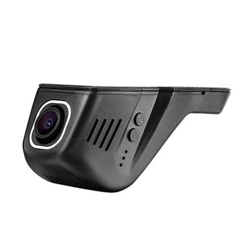 For LIFAN X60 / Car DVR Driving Video Recorder Mini Control APP Wifi Camera Black Box / Registrator Dash Cam Night Vision for vw eos car driving video recorder dvr mini control app wifi camera black box registrator dash cam original style